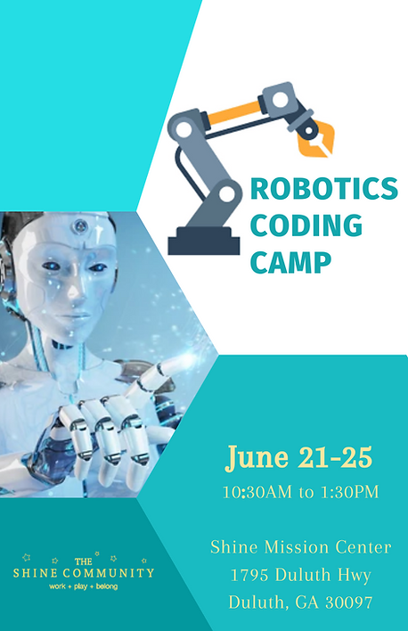 Robotics Coding Camp.png