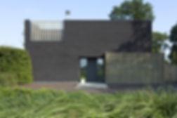 Referenční-stavba-z-lícových-cihel-AGORA