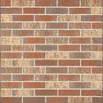 HF16 Bastille wall.jpg