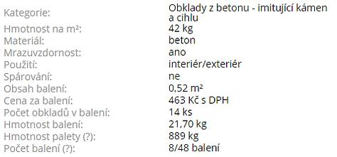 BETONOVÉ_OBKLADY_DUBLIN_3_ce.PNG