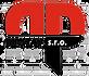 Logotyp_02.png
