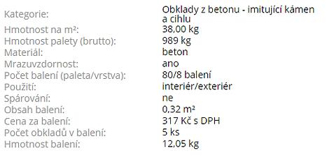 BETONOVÉ_OBKLADY_GRENADA_1_-_RUSSET_cen.