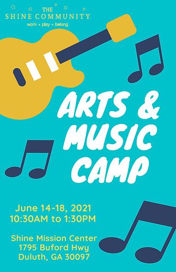 Arts & Music Camp .png