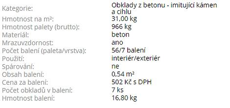 BETONOVÉ_OBKLADY_LYON_1_-_BEIGE_ce.PNG