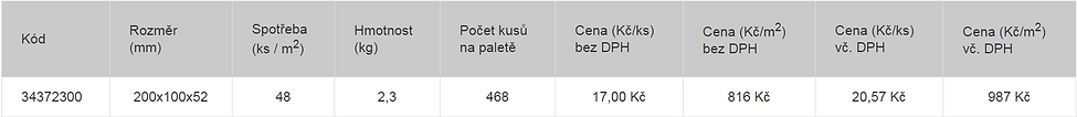 HEIDE CENIK.PNG
