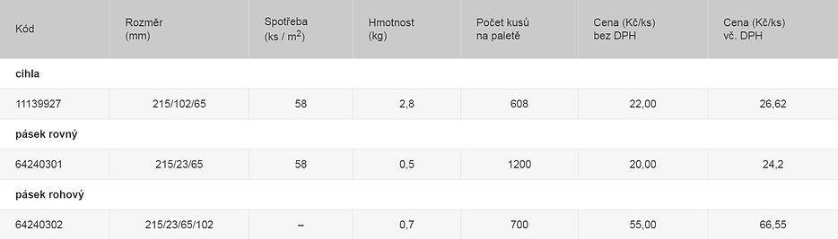 PASSIEBLOEM-1024x551.jpg cENIK.JPG