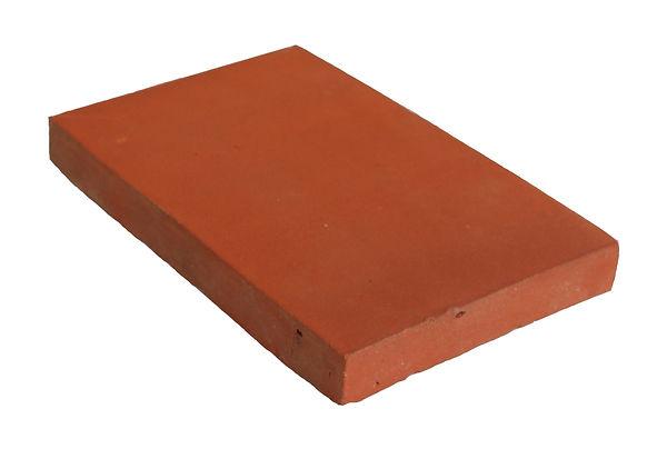 DLDA00005-cihlova-dlazba-250x160x25_rvee