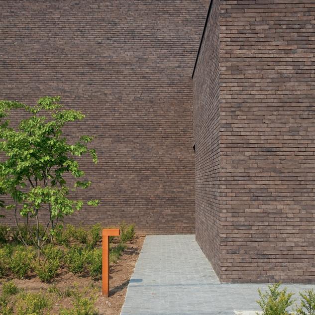 Referenční-stavba-z-lícových-cihel-PAGUS