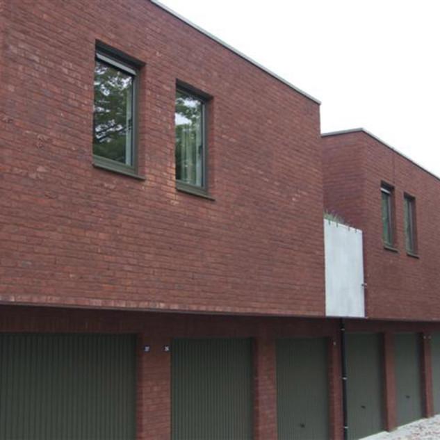 Referenční-stavba-z-lícových-cihel-PAMPA