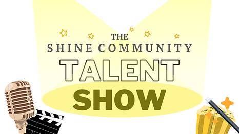 TalentShow (1) (2).png