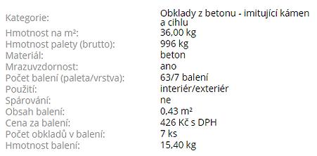 BETONOVÉ_OBKLADY_TIMBER_1_-_WOOD_cem.PNG