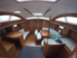 interior-velero-compressor.jpg