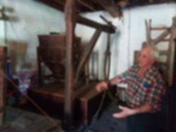 antiguo molino harinero en Cos.jpg