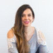 Maral Chehrzad