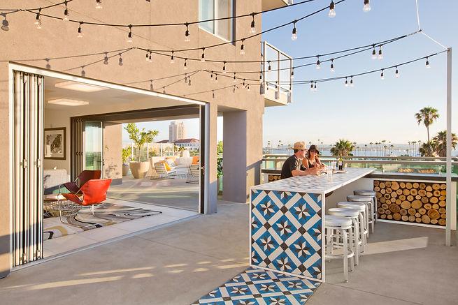 Broadstone Litt |San Diego, CA