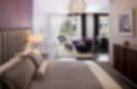 Stella Apartments |Marina Del Rey, CA