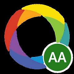 ServiceGuru Advanced Acceptance icon ima