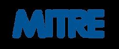 1200px-Mitre_Corporation_logo.svg.png
