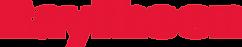 raytheon-logo.png