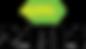 24.14Logo_color_v2-768x438.png