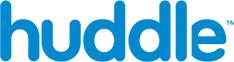 262-2627001_huddle-logo-huddle-collabora