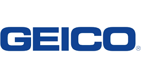 USFCI-geico-contentfeed-image_edited.png