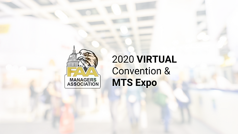 2020 Virtual Convention & MTS Expo (2).p