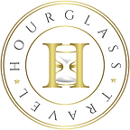 Hourglass+Travel+submark+white.png