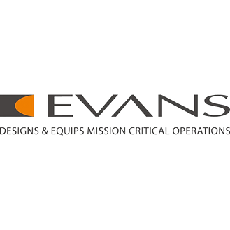 Evans%20Console%20Logo_edited.png
