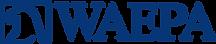 waepa-logo-520-blue-2x.png