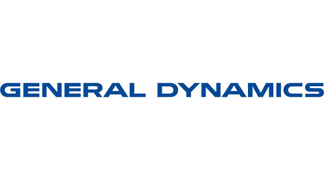 general-dynamics-vector-logo_edited.png