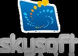 skysoft-atm-logo.png