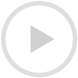 nHKpsQ-play-button-png_edited.png