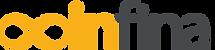 logo-infina.png