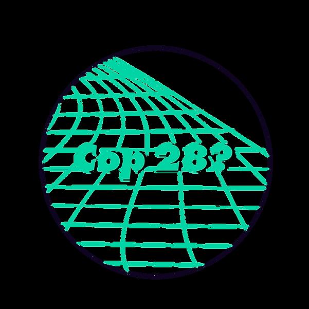 cop28def.png