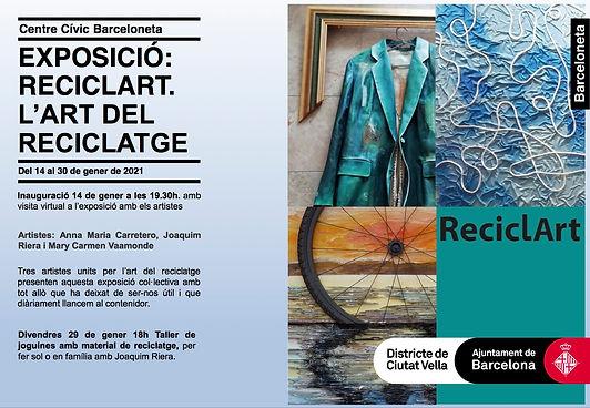 cartell-reciclart.jpg