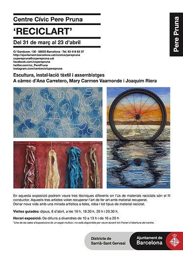 cartell expo mar-abr'21 (PP).jpg