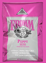 Fromm_Classic_Puppy_Food.jpg