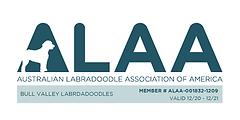 Bull Valley NEW ALAA LOGO 2020 (1).png