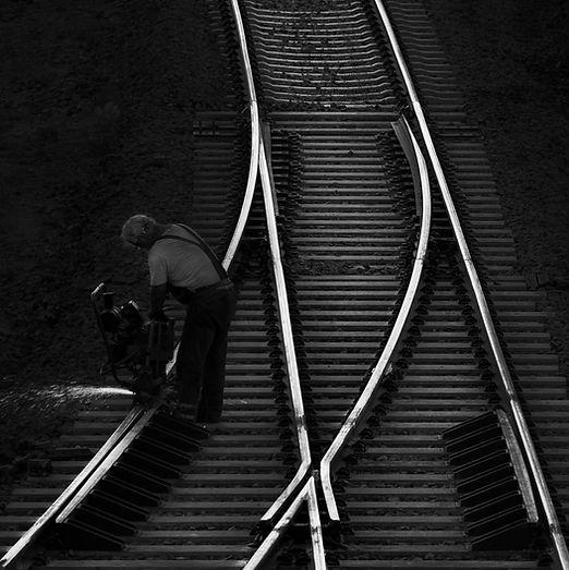 2017-08-14 Eisenbahn arbeiter.jpg
