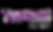 Yahoo-News-Logo.png