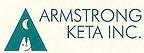 AKI Logo.png