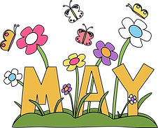 pic of May.png