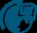 LBT-logo-color.png
