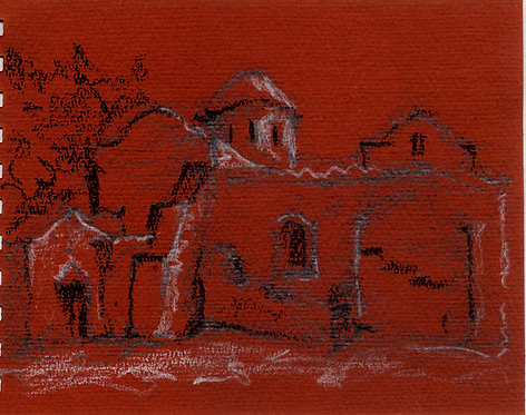 Angeloktisti Red: Original Study
