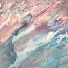 Detail View.jpeg
