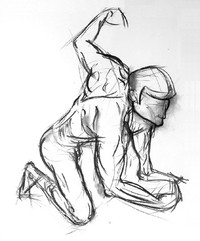 MGD Sketch I