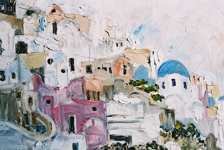 Untitled (Greece)