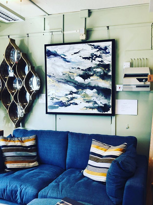 Willowbys Furniture