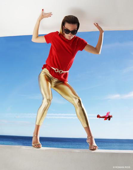 gold red plane 3.jpg